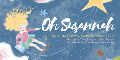 https://www.thechildrensbookreview.com/weblog/2017/04/oh-susannah-its-in-the-bag-by-carole-p-roman-awareness-tour.html