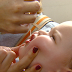 Governo estuda possibilidade de tornar a vacinação infantil obrigatória no país