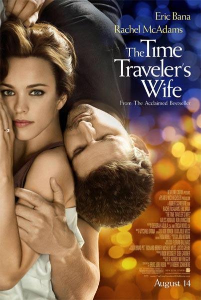 Te amaré por siempre (HD 720P y español Latino 2009) Poster box code