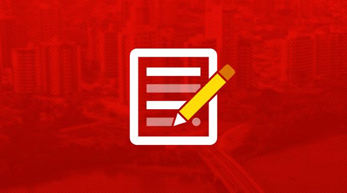 Modelo de requerimento para averbação de cancelamento de cláusula de condição resolutiva expressa