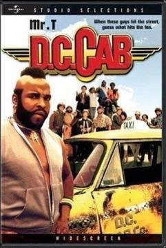 descargar Los Locos del Taxi en Español Latino