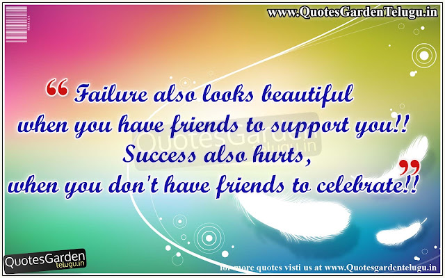 Latest Friendship quotations messages wallpapers