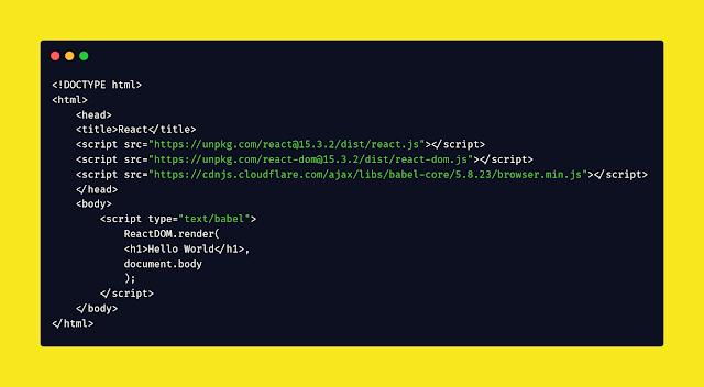 full source code