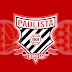 Elenco profissional do Paulista retorna aos treinos nesta 6ª feira