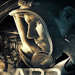 ARQ – BluRay 720p / 1080p Dublado Torrent