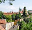 Europa od środka - szlakiem dziedzictwa kulturowego