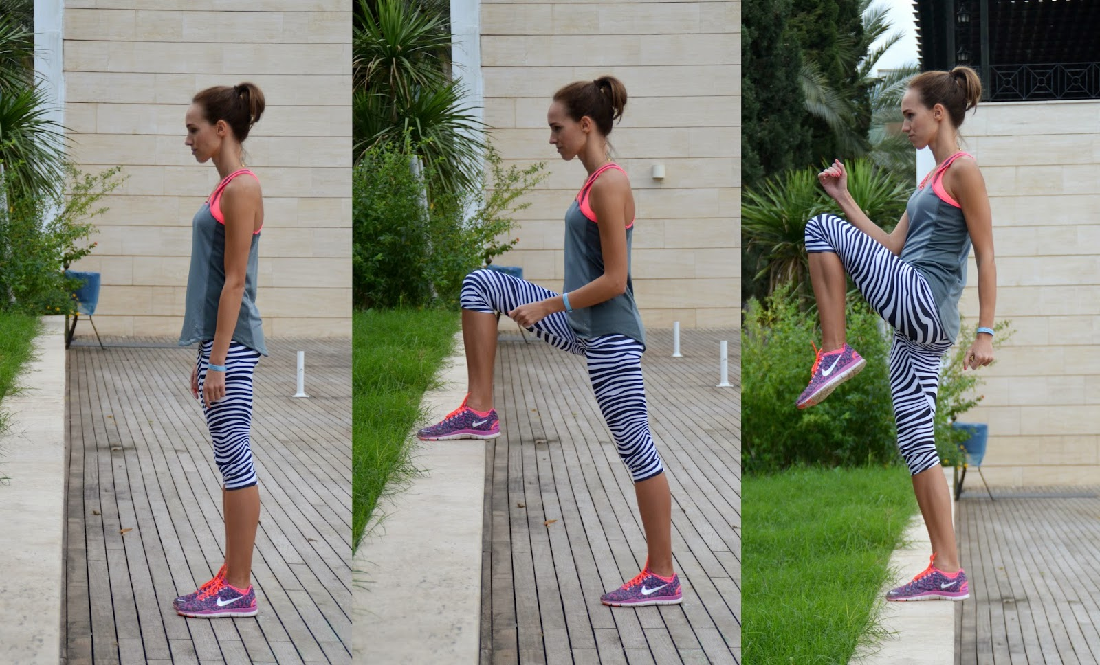 outdoors-butt-workout-step-ups