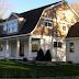 Ingin Membeli Rumah Bekas? Simak 3 Tips Ini
