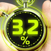 lokata bezkarna 3,2% BGŻ Optima