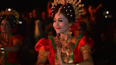 10 Daerah di Indonesia dengan Penduduk Bugis Terbanyak