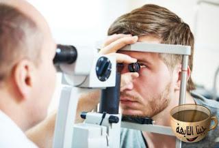 افضل دكتور عيون في الامارات Best Eye Doctor in UAE, سوف يتناول هذا المقال على موقع جبنا التايهة مجموعة من المعلومات حول افضل مستشفى عيون في دبي, افضل مستشفى عيون في ابو ظبي, افضل دكتور عيون في الشارقة, افضل دكتور عيون اطفال في دبي,افضل دكتور عيون اطفال في دبي,افضل مستشفى عيون في دبي,افضل دكتور عيون في الشارقة,افضل مستشفى عيون في ابوظبي,افضل دكتور عيون في العالم,عيادة عيون في دبي,مستشفى مورفيلدز دبي للعيون,مستشفى دبي قسم العيون