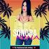 LA SONORA MINA - TE HUBIERAS IDO ANTES (CUMBIA 2020)