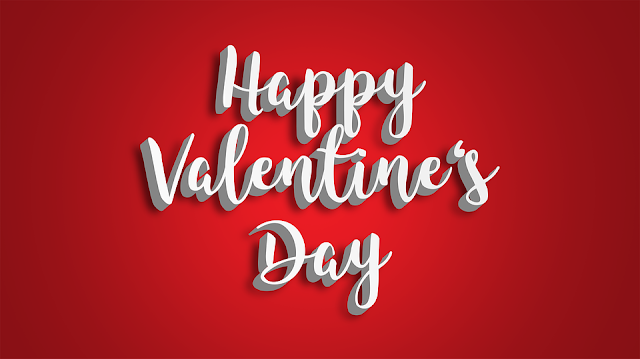 Valentines Day Wallpaper 8