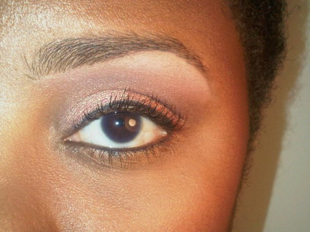 Indigofera Beauty Blog Learn How To Create Amazing Eyes