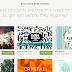 8 Website Download Font untuk Desainer Grafis