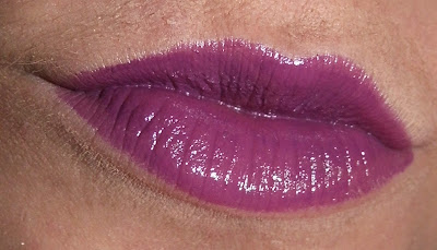 lippie-monday-she-stylezone-070-lipstick-swatch-review-picture