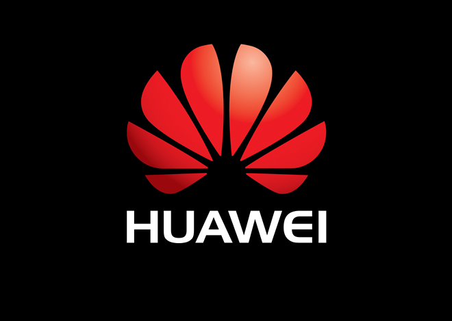 Huawei Unlock Code Calculator