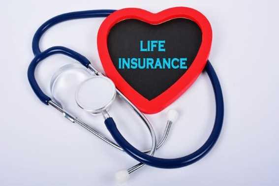 Syarat dan Langkah Klaim Asuransi Jiwa di PFI