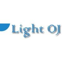 LightOj 1000 - Greetings from LightOJ - Solution in C
