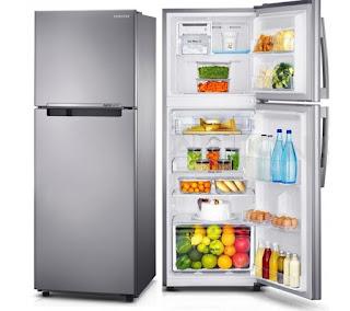 Tips Simpel dalam Membeli Kulkas yang Baik
