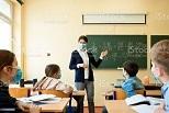Penilaian  Dalam  Pembelajaran Jarak Jauh