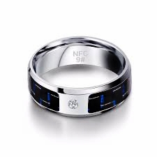 nfc smart ring instructions,nfc ring payment,nfc smart ring app,smart ring with display,nfc smart ring app for iphone,nfc smart ring price in india,nfc ring google pay,nfc smart ring for mobile