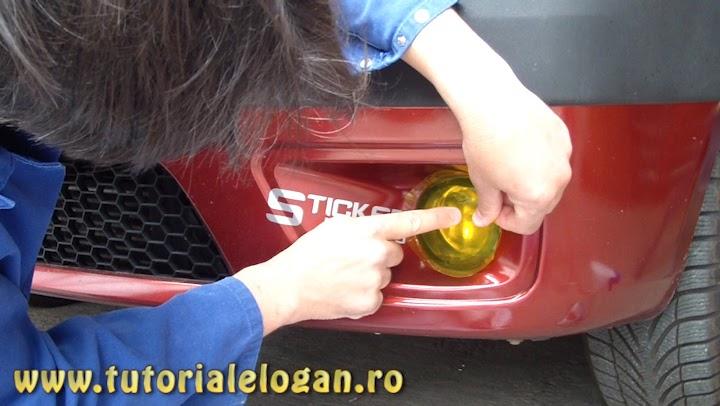 http://www.tutorialelogan.ro/2014/07/folie-protectie-galbena-pe-proiectoare.html