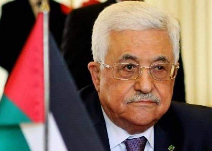 حراك سياسي في فلسطين مع قرب إجراء الانتخابات