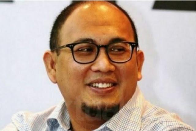 Prabowo Dituding Dalang Kerusuhan 21-22 Mei, BPN Akan Lapor Balik Aktivis '98