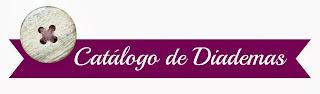 http://detallesmariposasylibelulas.blogspot.com.es/search/label/DIADEMAS%20INVIERNO