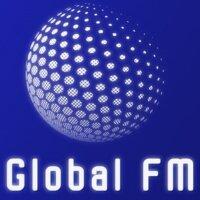 Global FM 92.3