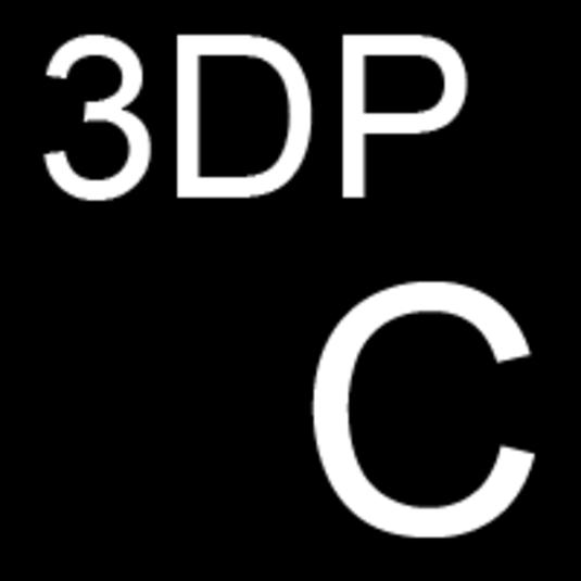 3DP Chip Offline Terbaru Alternatif DriverPack Solution
