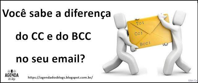 CC  e  BCC