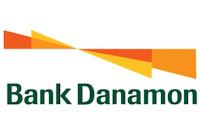 Lowongan Kerja Bank Danamon - Penerimaan Danamon Bankers Trainee , lowongan kerja Bank Danamon, lowongan kerja terbaru, lowongan kerja terkini