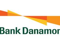 Lowongan Kerja Bank Danamon - Penerimaan Danamon Bankers Trainee 2020