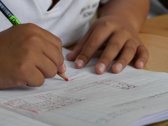 Sukanto Tanoto Berkontribusi untuk Bantu Mengembangkan Pendidikan di Indonesia