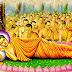 Ý nghĩa ngày Đức Phật Thích Ca nhập Niết Bàn