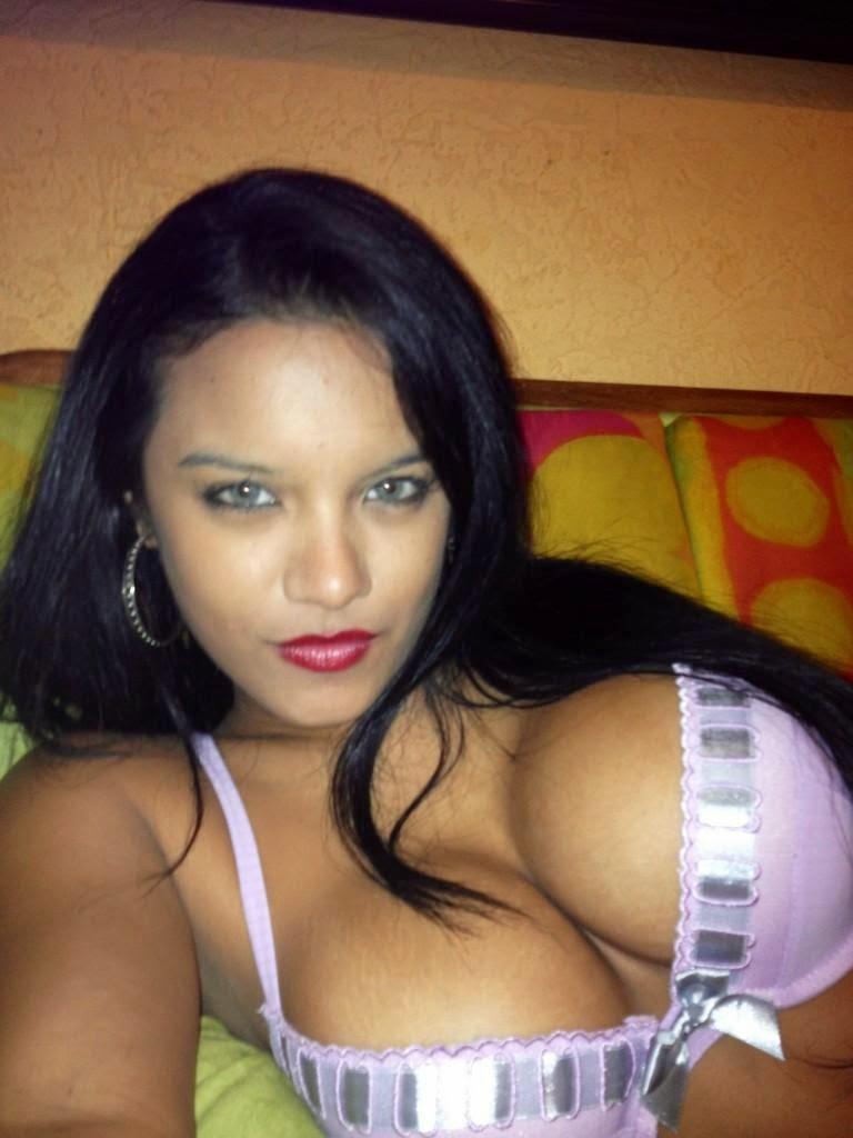Venezolana de caracas yadira madre de un amigo anal 02 - 3 part 9