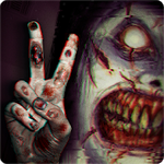 The Fear 2 Creepy Scream House Horror Game 2018 2.4.1 MOD APK