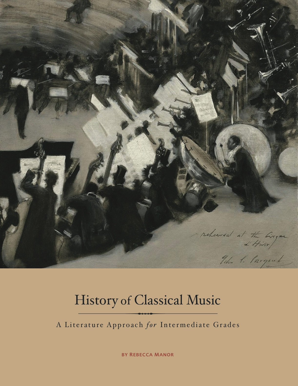 music history 2 study guide What was the composer that was known for his atonal music, invented the 12-tone method, was interested in the expressionist movement, wrote the music theory test harmonie lehre, and composed pierrot lunaire, op 21 no 8 nacht.