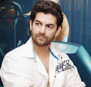 Neil Nitin Mukesh Family Wife Son Daughter Father Mother Marriage Photos Biography Profile