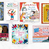 Summer Reading List for Kids: New books!