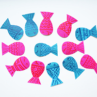 http://www.ohohdeco.com/2013/02/the-fishing-game-el-juego-de-la-pesca.html