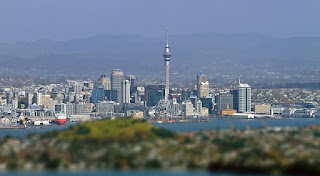 British family deported from New Zealand because of bad behaviour