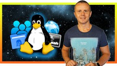 linux-complete
