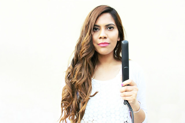 Quick Easy Curls,Philips Selfie Straightener, how to curl hair with straightener, easy DIY curls,big bouncy curls, 5 minutes hairstyles, best hair straightener,Philips hair straightener online india, how to straightener hair,how to be selfie ready,beauty , fashion,beauty and fashion,beauty blog, fashion blog , indian beauty blog,indian fashion blog, beauty and fashion blog, indian beauty and fashion blog, indian bloggers, indian beauty bloggers, indian fashion bloggers,indian bloggers online, top 10 indian bloggers, top indian bloggers,top 10 fashion bloggers, indian bloggers on blogspot,home remedies, how to