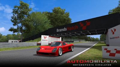 automobilista-pc-screenshot-www.ovagames.com-2