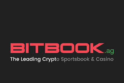 Aridrop BitBook