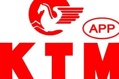 Lowongan Kerja PT. Asean Motor International (APP KTM) Pekanbaru Mei 2019