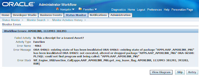 HRMS Update Employee Assignment Criteria API call Failing on Shared